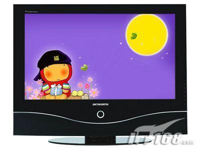 小尺寸精英12款超值32寸液晶电视推荐(6)