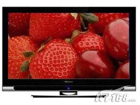 小尺寸精英12款超值32寸液晶电视推荐(5)