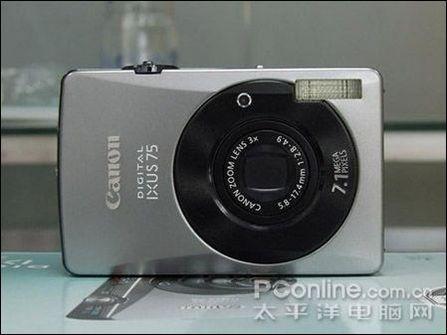 春季开学银子多超划算数码相机帮你买