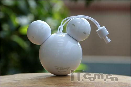 最能让人心动各大品牌气质型MP3导购