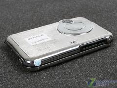 复古型摄录游戏MP4Techno680S评测