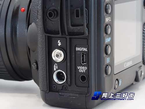 佳能5D跌1500元一周热门相机降价排行榜
