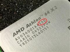 就是图个便宜市售七款热门散片CPU推荐(8)