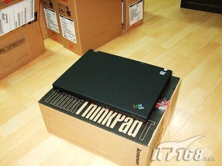 商务经典本本ThinkPadT61特价促销
