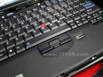超轻便携本ThinkPadX61仅售8999元
