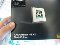 黑盒5000+稳步攀升本周CPU销量排行榜(10)