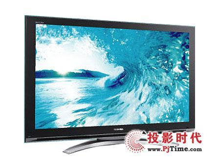 打造灵动客厅看中端主流42寸液晶电视(6)
