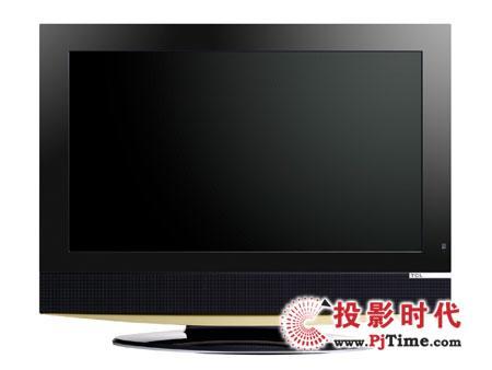打造灵动客厅看中端主流42寸液晶电视