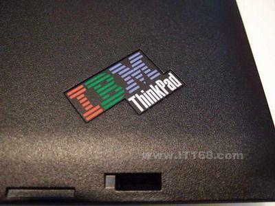 送全礼双核ThinkPadR60i仅5800元
