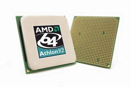 9日硬件行情:AMD降势明显320G硬盘破500