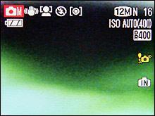 高动态宽广角5X光变DC富士F100fd评测(9)