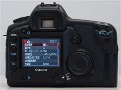佳能5D降价不停搭配24-105售19900元