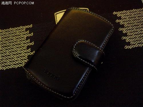 硬件配置高多普达高端智能P860售5350