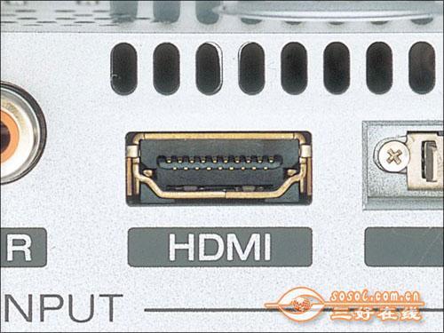 最高不过499元带HDMI接口超值显卡推荐