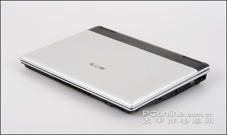15寸本如何闪耀3999元华硕X53L详细评测