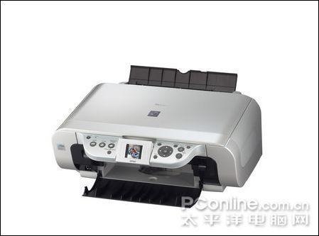 一体机独当一面千元级SOHO一体机推荐(2)