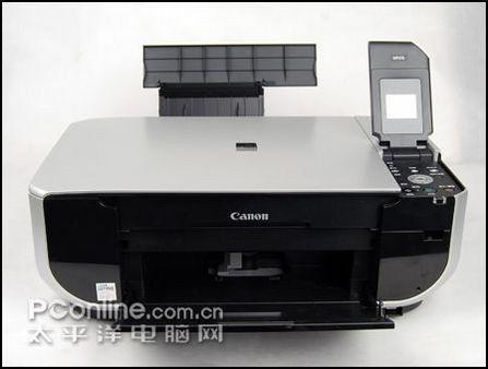一体机独当一面千元级SOHO一体机推荐(3)