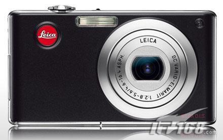 远离性价比两款莱卡数码相机大涨价