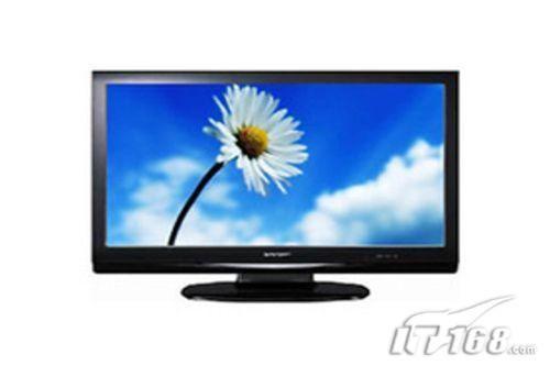 46寸将成主流各尺寸热销液晶电视一览