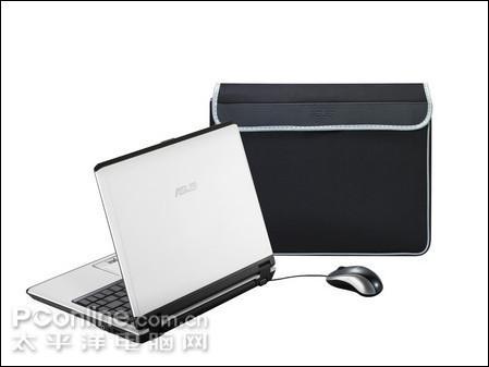 挑选竞技最强装备45纳米笔记本推荐(3)