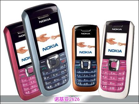 超高性价比千元级时尚实用手机推荐
