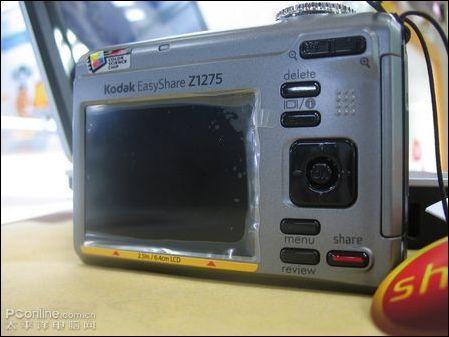 给你一个黄金价位超廉价卡片式相机搜索