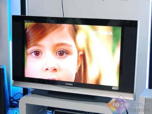 15日行情:46英寸液晶电视跌破7000元