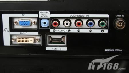PS3游戏机完美搭档多接口游戏液晶推荐