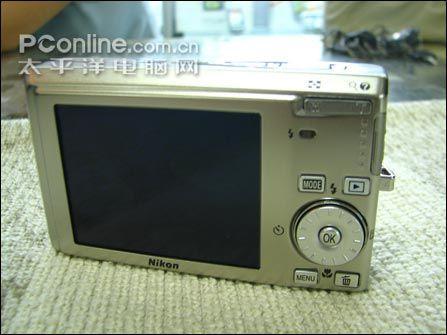 热门卡片降价热潮一周数码相机龙虎榜(3)