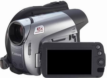 价格体系出于混乱10款高关注摄像机搜索(11)