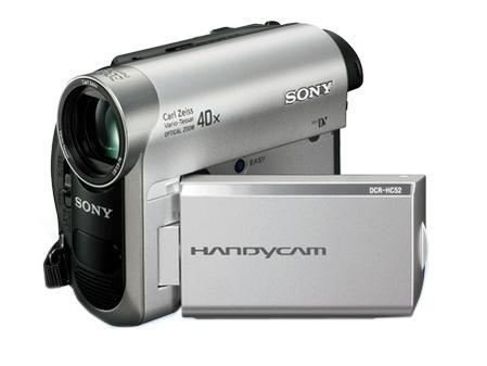 价格体系出于混乱10款高关注摄像机搜索(2)
