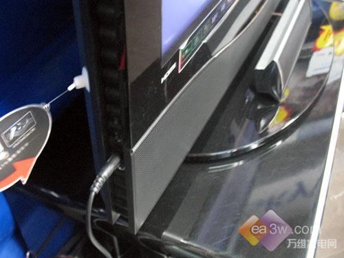 """老机型""""让步""""6款降幅最大的液晶电视(2)"""