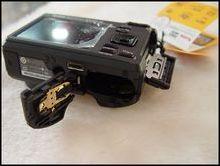 非主流更好用高性价比冷门数码相机推荐