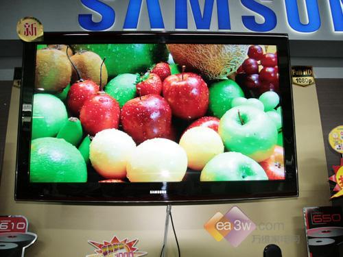 """老机型""""让步""""6款降幅最大的液晶电视(6)"""