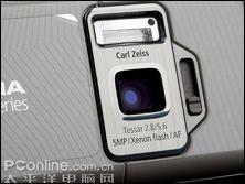 N95将破三千近期热门降价水货手机一览(4)