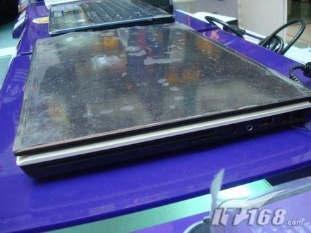 超薄LED屏幕五强本华山论剑诱精英