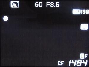 体验多段式防抖乐趣奥林巴斯E520评测(9)