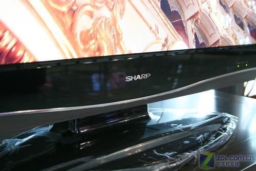 低价产品大搜罗最具卖点液晶电视推荐(5)