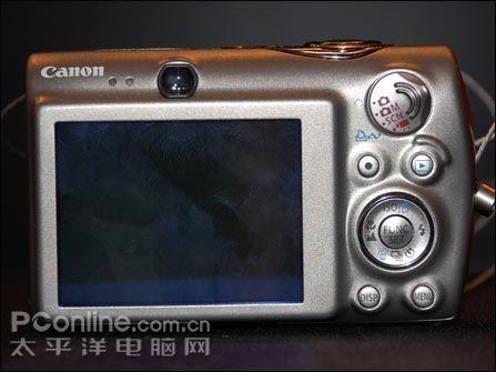 性价比平衡中间点2500元左右相机一览