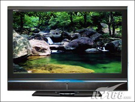 最高降幅万元超值大尺寸平板电视搜罗