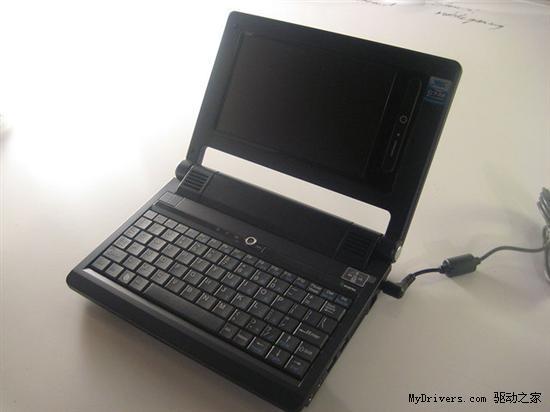 廉价Mini笔记本配置价格大对比