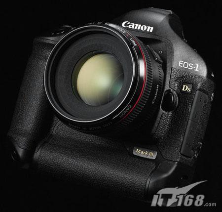 重量级焦点周末最值得关注的10款相机