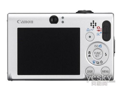 端午节出游你带什么便携式数码相机推荐
