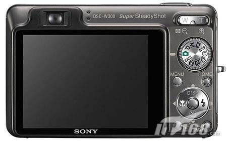 真的很不错2008上半年优秀相机大盘点(8)