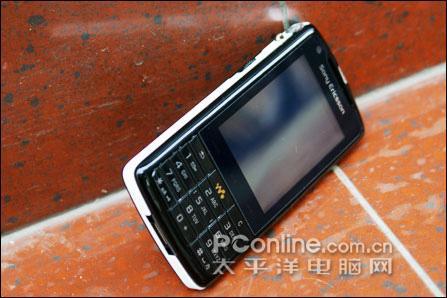 N73卖1999近期超值特价水货手机搜罗(4)