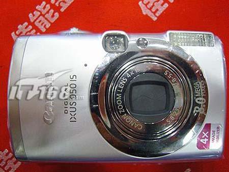 单反卡片齐登台最值得关注10款相机荐(10)