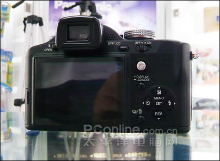 精彩各异本周五款超值数码相机导购