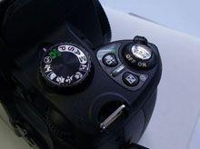 低端单反尼康D60配防抖头报价4800元
