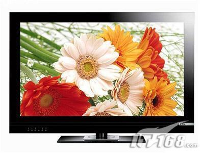 超级划算卖场平板电视样机价格一览