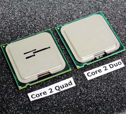 买几核最划算暑促前千元级CPU市场剖析